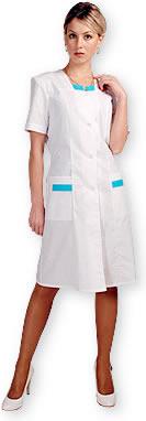 Bastet платья