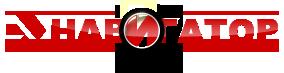 Создание сайтов в Саратове